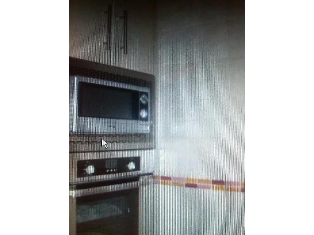 Piso en alquiler en edificio Parque America, Huelva - 330562864