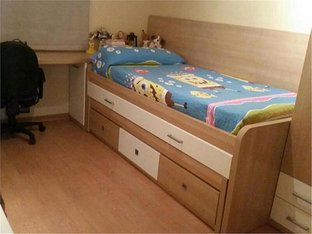 Piso en alquiler en calle Almeria, Huelva - 330562954