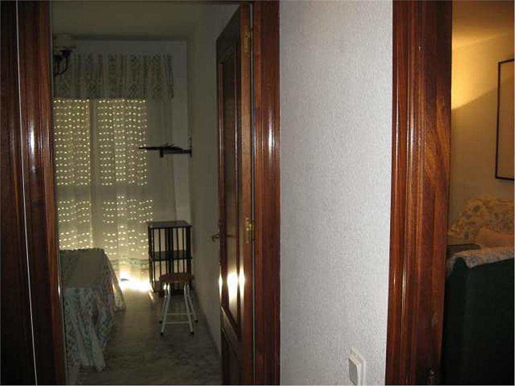 Piso en alquiler en calle Portugal, Huelva - 331077482