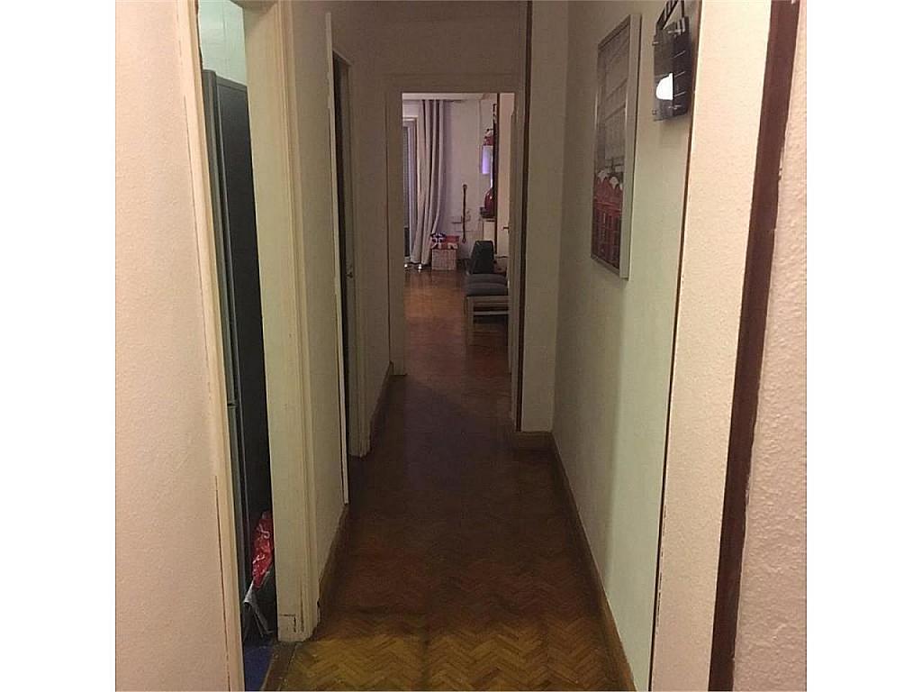 Piso en alquiler en calle Palos de la Frontera, Zona Centro en Huelva - 331077629