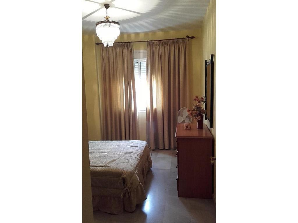 Piso en alquiler en calle Escultora Miss Whitney, Huelva - 332137726