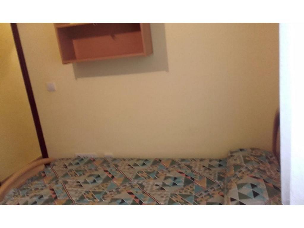 Piso en alquiler en calle Escultora Miss Whitney, Huelva - 332137735