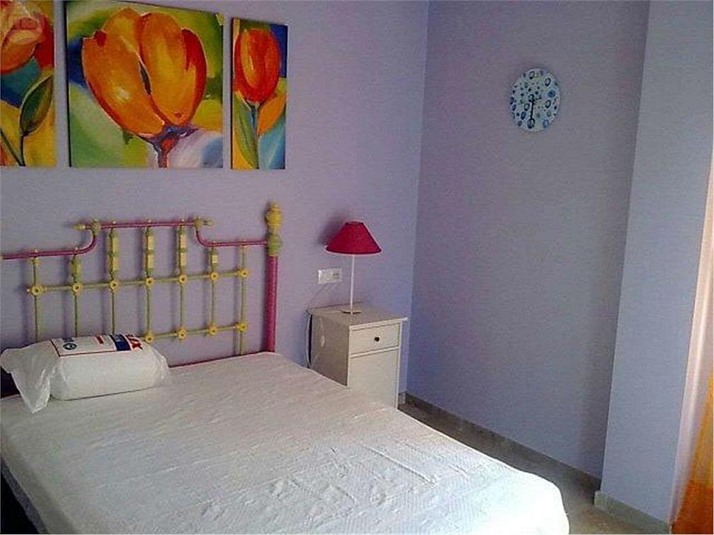 Piso en alquiler en calle Granado, Huelva - 332137756
