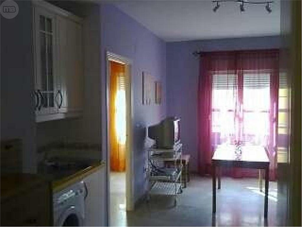 Piso en alquiler en calle Granado, Huelva - 332137762