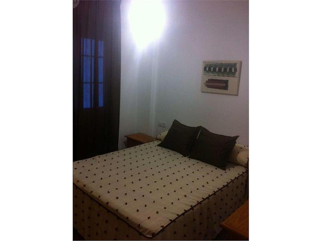 Ático en alquiler en calle Bonares, Huelva - 355459003