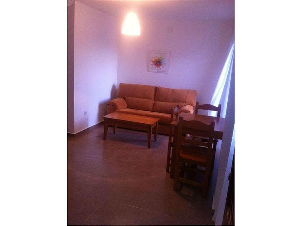 Ático en alquiler en calle Bonares, Huelva - 355459006