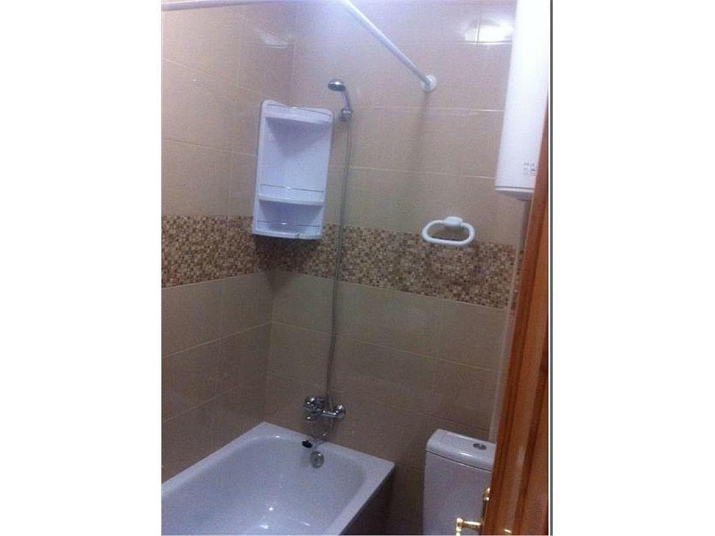 Ático en alquiler en calle Bonares, Huelva - 355459012