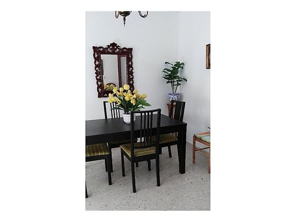 Piso en alquiler en Sanlúcar la Mayor - 384903632