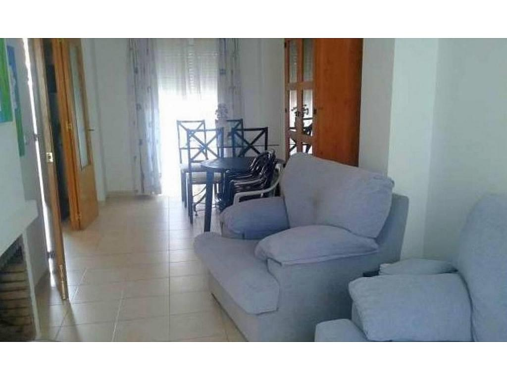 Chalet en alquiler en Chiclana de la Frontera - 326843503