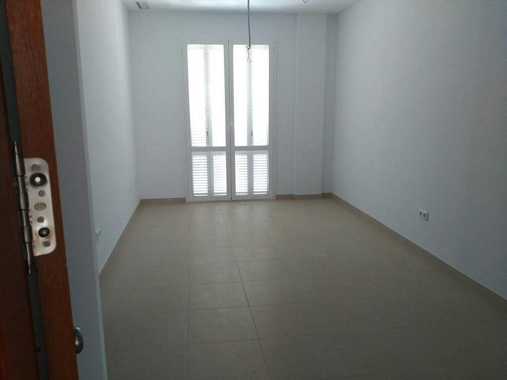 Piso en alquiler en calle De Las Bodegas, Chiclana de la Frontera - 362114414