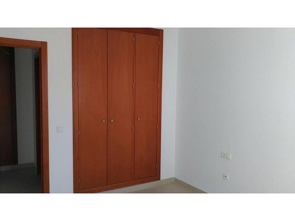 Piso en alquiler en calle De Las Bodegas, Chiclana de la Frontera - 362114423