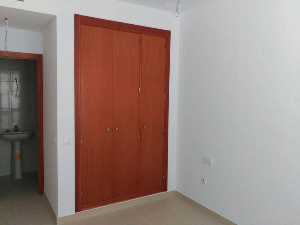 Piso en alquiler en calle De Las Bodegas, Chiclana de la Frontera - 362114441