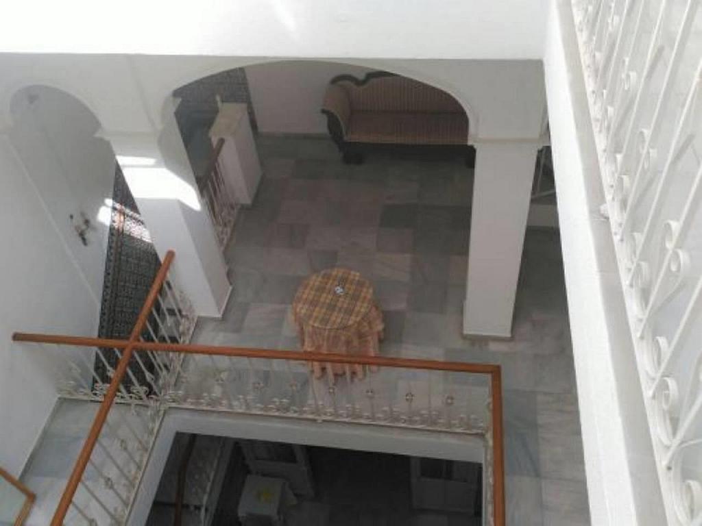 Casa en alquiler en calle General Valdés, San Fernando - 325915867