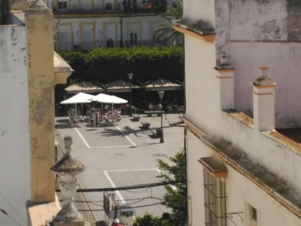 Casa en alquiler en calle General Valdés, San Fernando - 325915888