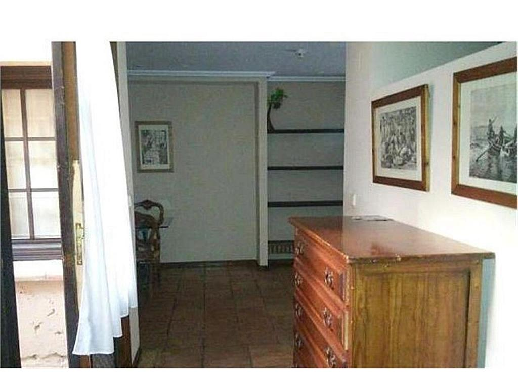 Dúplex en alquiler en San Fernando - 328678416