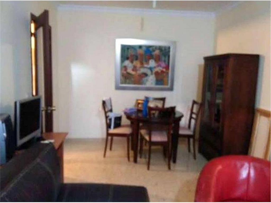 Piso en alquiler en calle Alboran, Jerez de la Frontera - 329685305