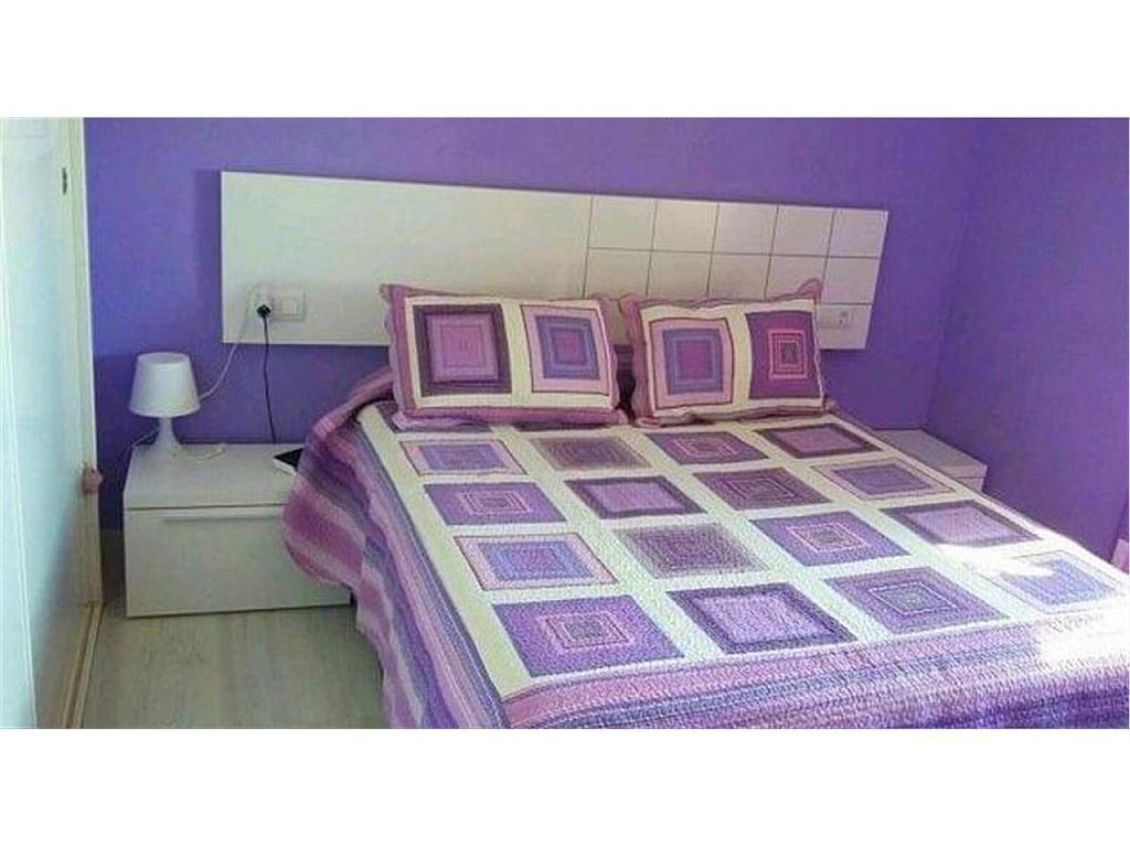 Ático en alquiler en calle Seneca, Jerez de la Frontera - 330568048