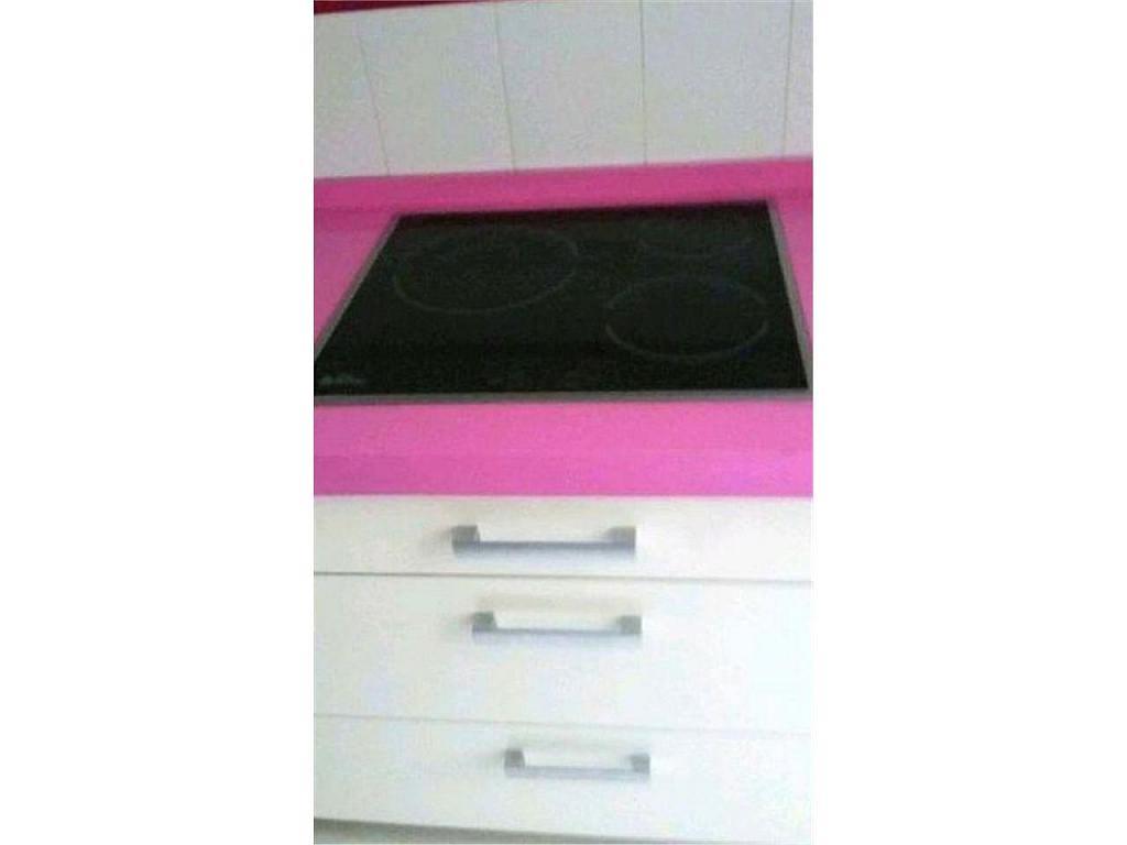 Ático en alquiler en calle Seneca, Jerez de la Frontera - 330568060