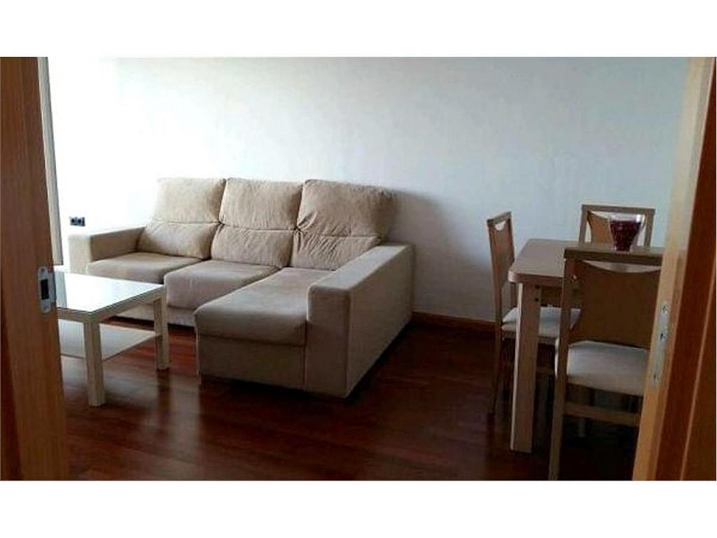Piso en alquiler en San Fernando - 331381333