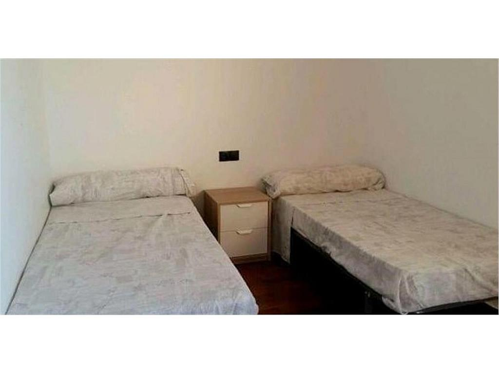 Piso en alquiler en San Fernando - 331381351