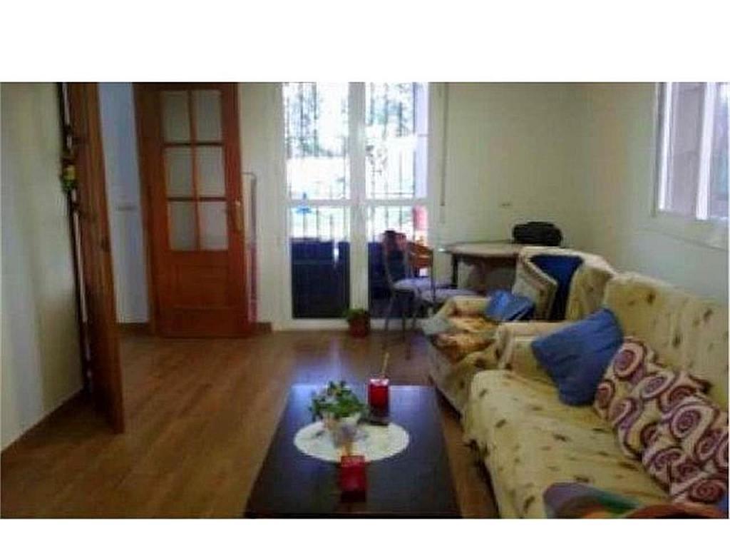 Chalet en alquiler en Chiclana de la Frontera - 332266746