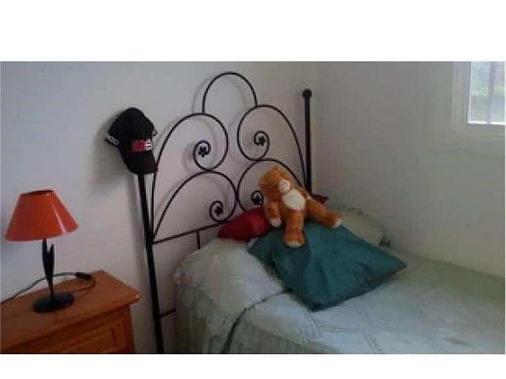 Chalet en alquiler en Chiclana de la Frontera - 332266755