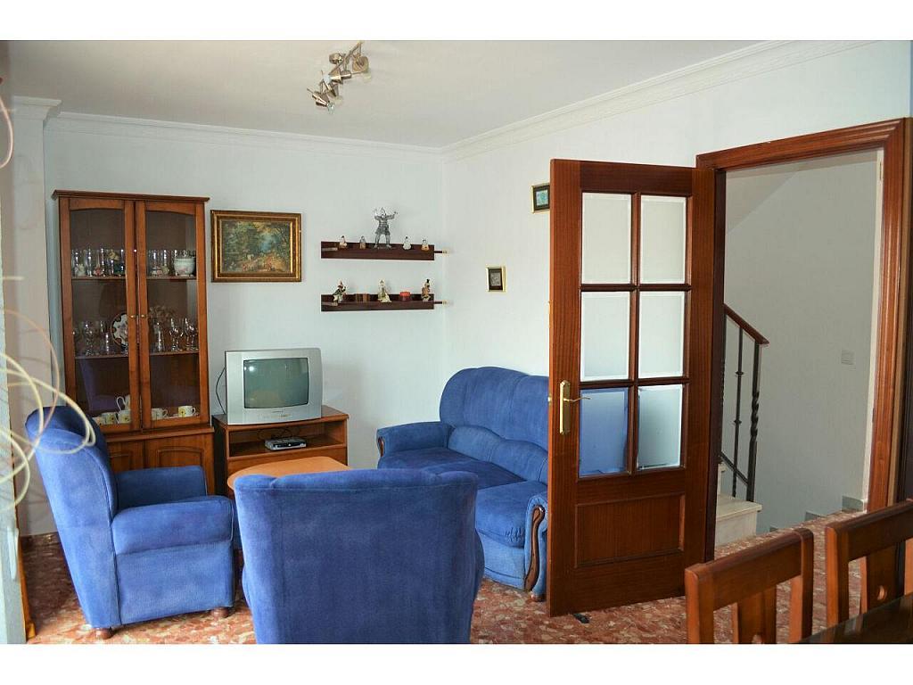 Chalet en alquiler en Chiclana de la Frontera - 368252345