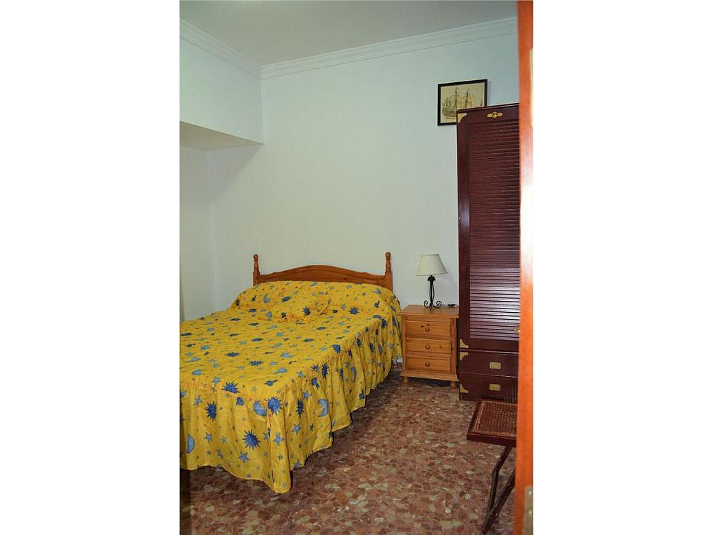 Chalet en alquiler en Chiclana de la Frontera - 368252360