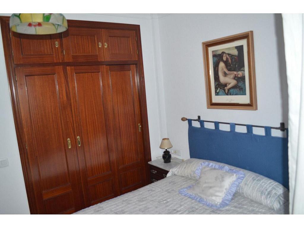 Chalet en alquiler en Chiclana de la Frontera - 368252378