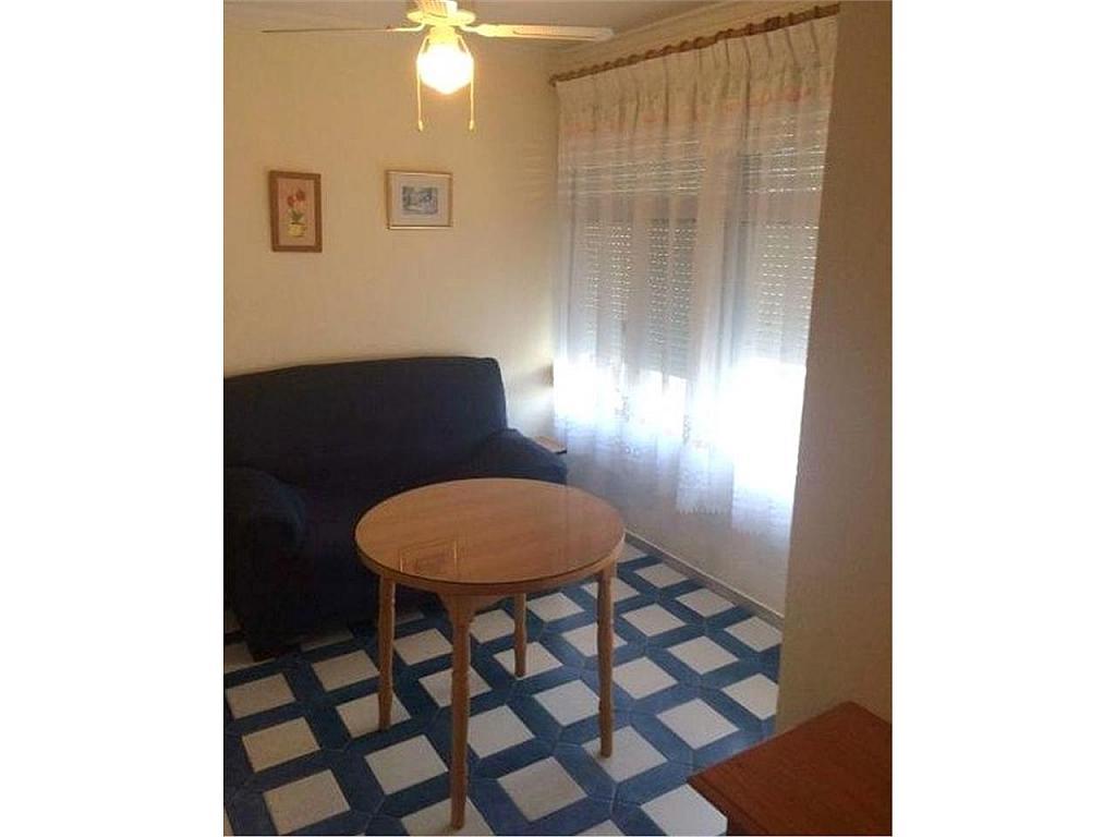 Piso en alquiler en calle Zahara, Jerez de la Frontera - 332266893