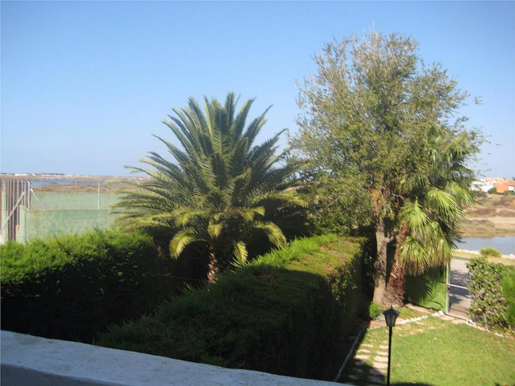 Apartamento en alquiler en Chiclana de la Frontera - 355450815