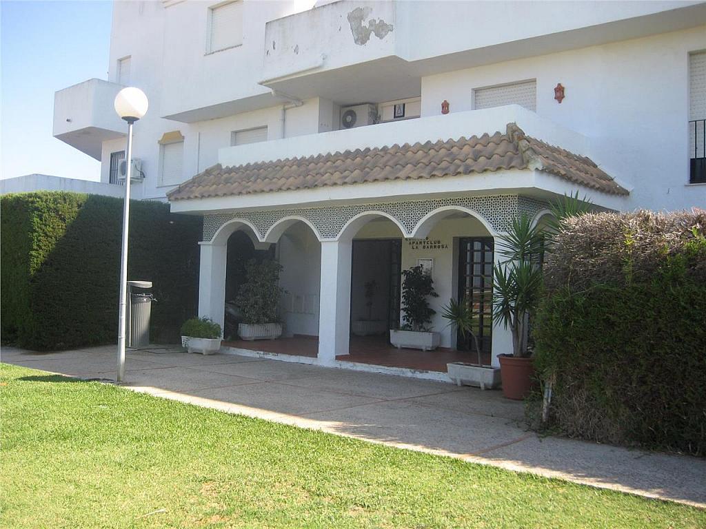 Apartamento en alquiler en Chiclana de la Frontera - 355450818