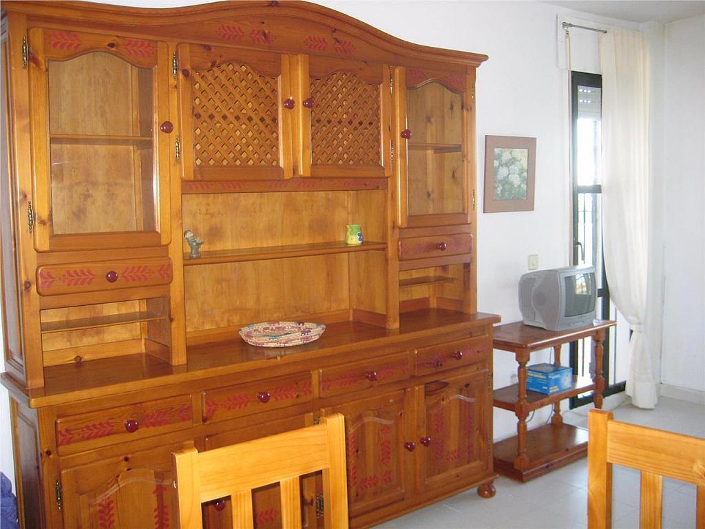 Apartamento en alquiler en Chiclana de la Frontera - 355450833