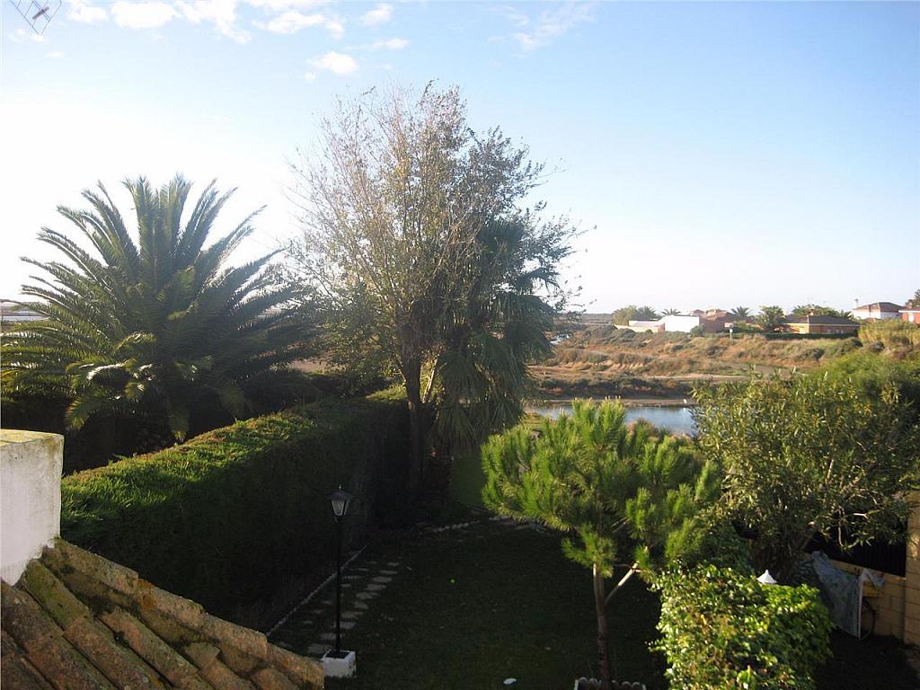 Apartamento en alquiler en Chiclana de la Frontera - 355450836