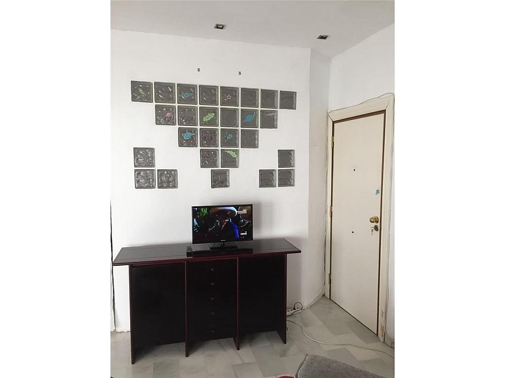 Apartamento en alquiler en Puerto de Santa María (El) - 355450851