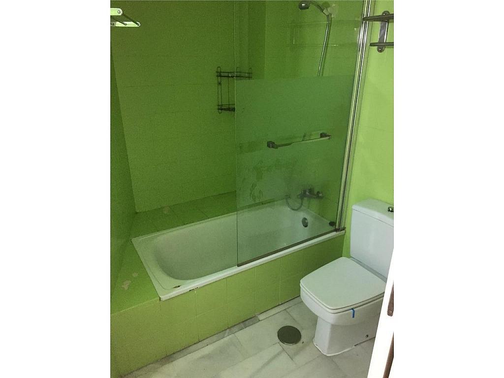 Apartamento en alquiler en Puerto de Santa María (El) - 355450869