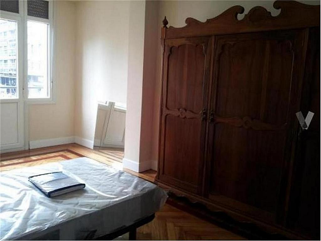 Piso en alquiler en Indautxu en Bilbao - 355693248