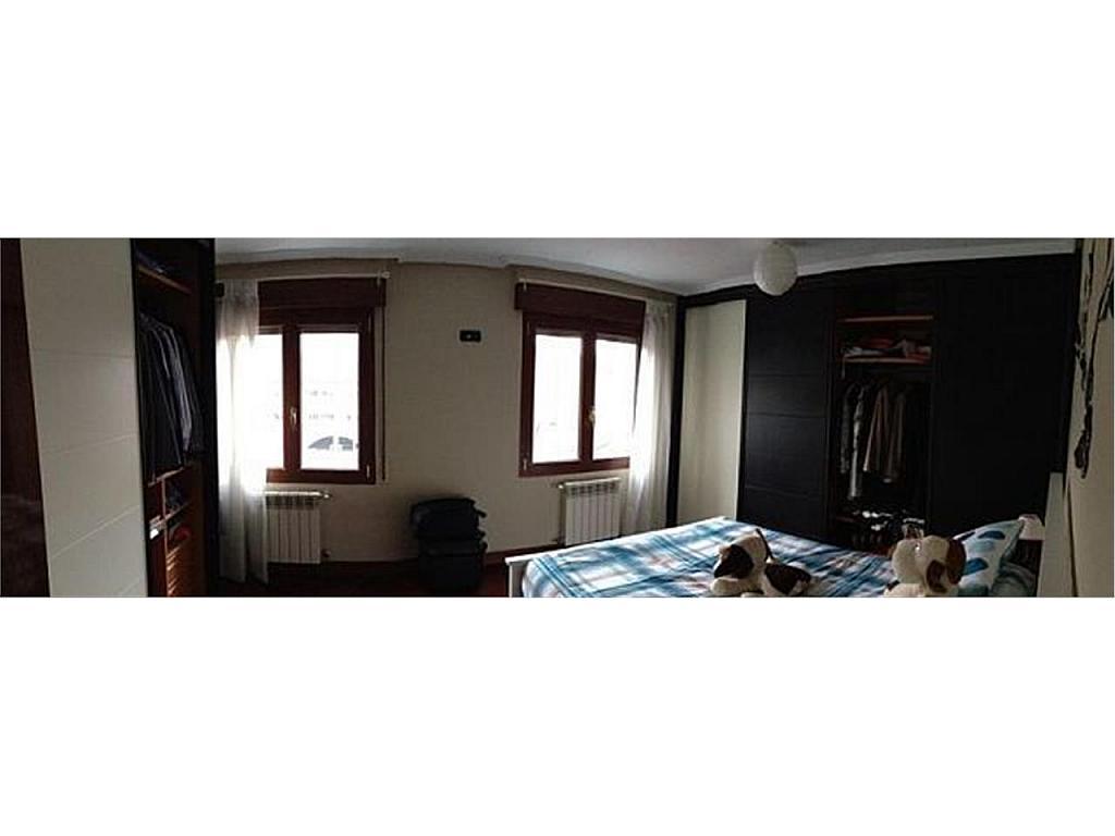 Piso en alquiler en Bilbao - 308885687