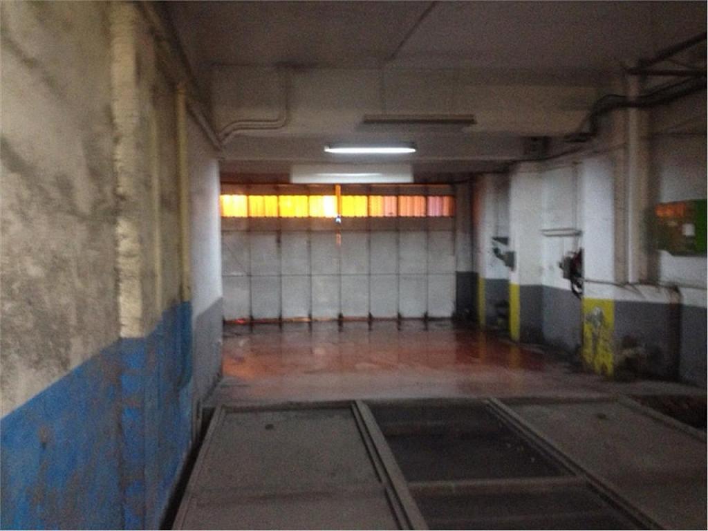 Local comercial en alquiler en Abando en Bilbao - 308894453