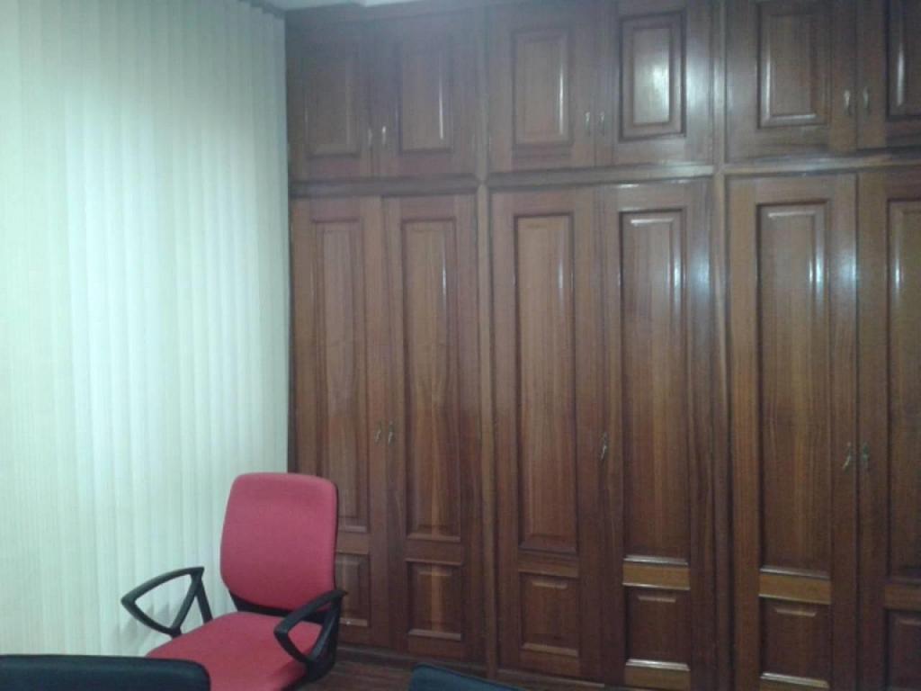 Oficina en alquiler en Abando en Bilbao - 308918201