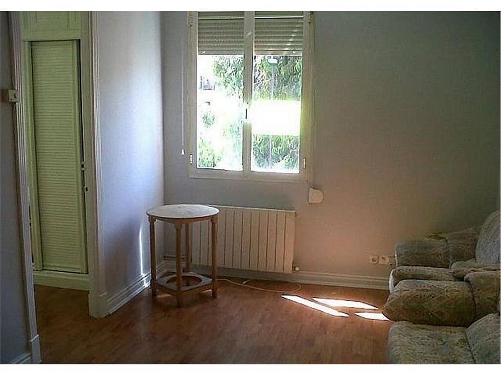 Piso en alquiler en Miribilla en Bilbao - 367104971