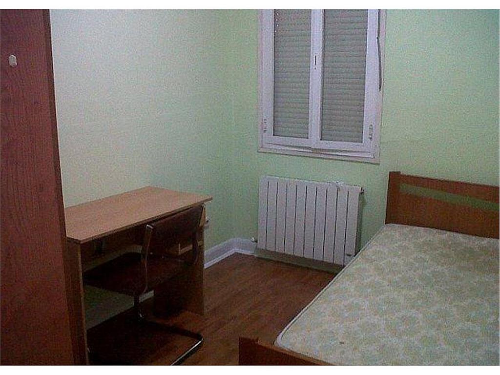 Piso en alquiler en Miribilla en Bilbao - 367104974