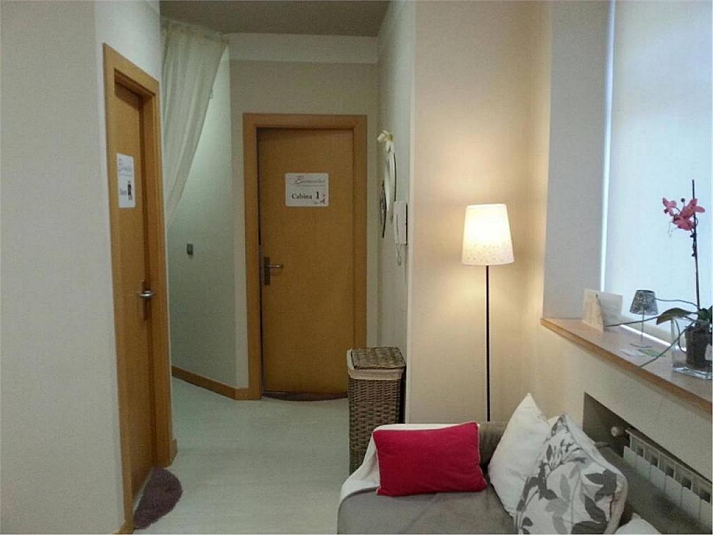 Local comercial en alquiler en Indautxu en Bilbao - 308930294
