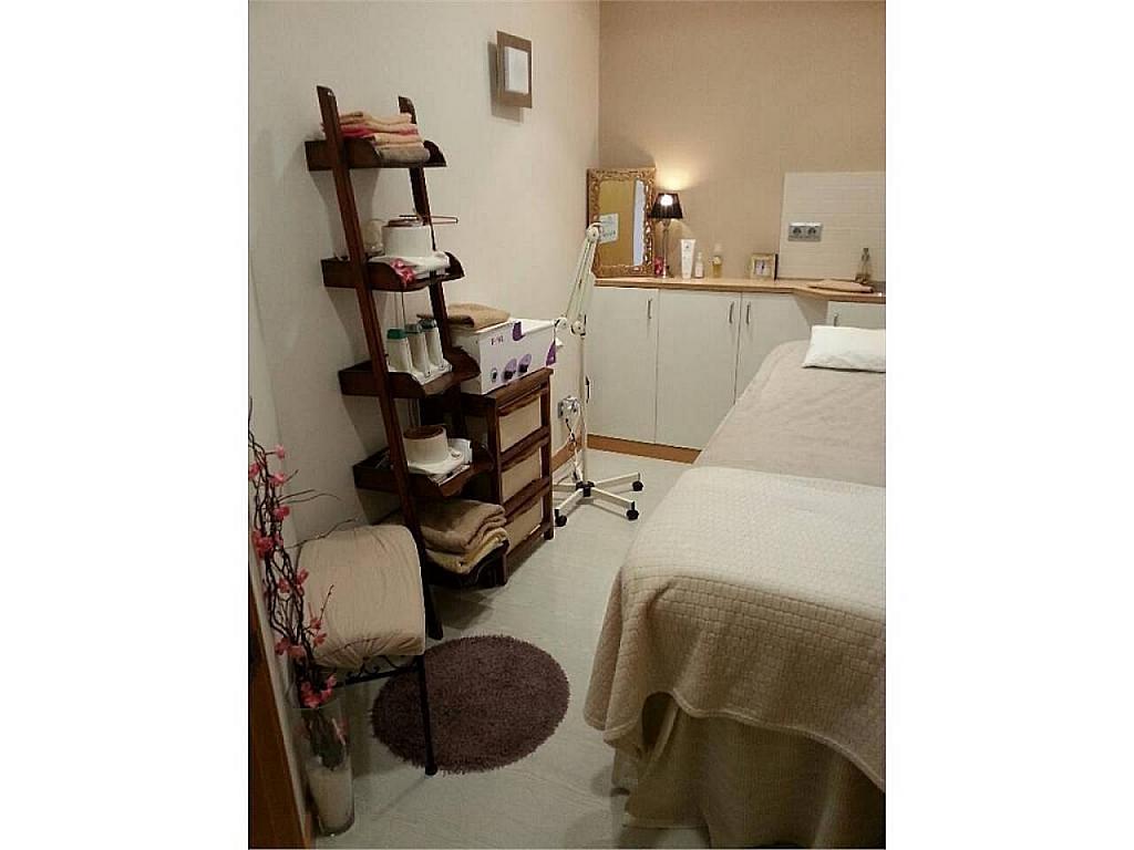 Local comercial en alquiler en Indautxu en Bilbao - 308930297