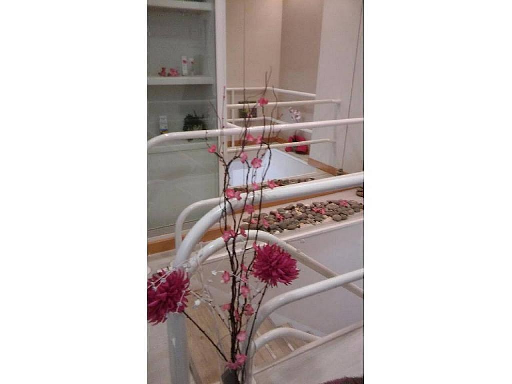 Local comercial en alquiler en Indautxu en Bilbao - 308930336