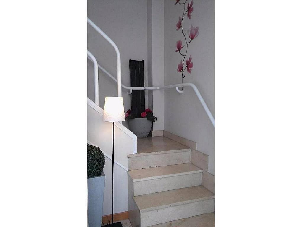 Local comercial en alquiler en Indautxu en Bilbao - 308930345