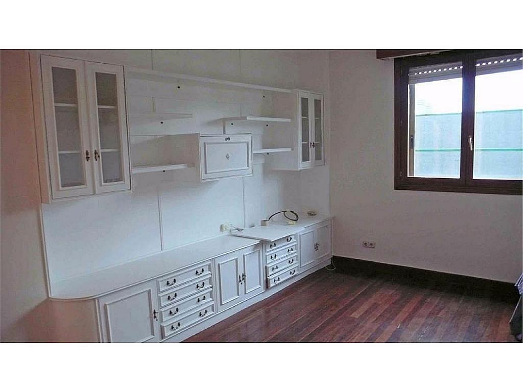 Piso en alquiler en calle Sabino Arana, Indautxu en Bilbao - 329217200