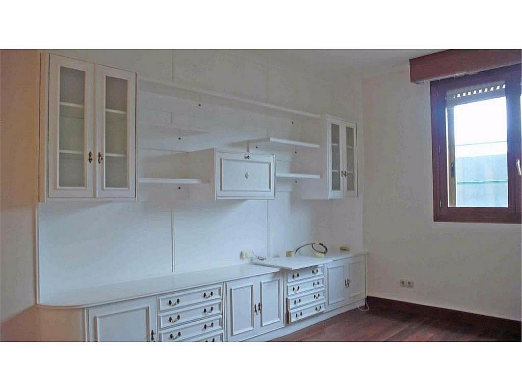 Piso en alquiler en calle Sabino Arana, Indautxu en Bilbao - 329217203