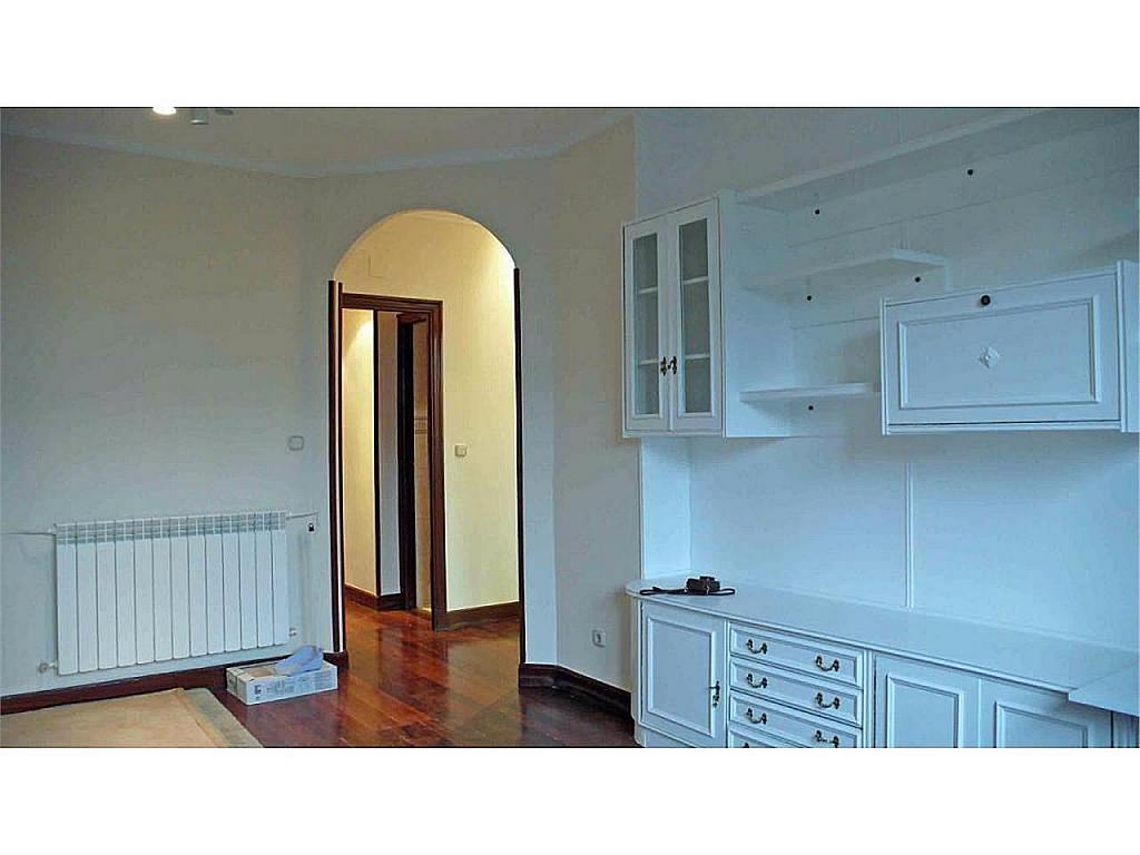 Piso en alquiler en calle Sabino Arana, Indautxu en Bilbao - 329217206