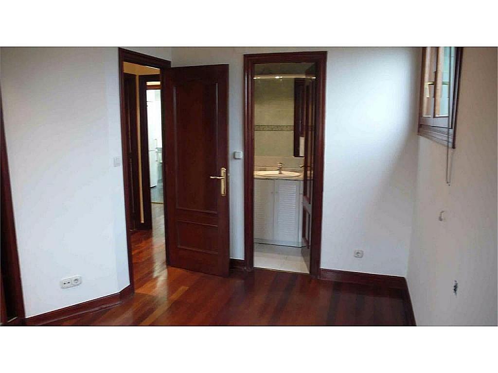 Piso en alquiler en calle Sabino Arana, Indautxu en Bilbao - 329217212